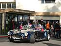Nor_Cal_Cobras_Toy_Run_2008_339.jpg