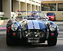 Nor_Cal_Cobras_Toy_Run_2008_346.jpg