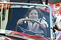 Nor_Cal_Cobras_Toy_Run_2008_358.jpg