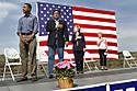 ObamaCrotchSaluteLarge.jpg