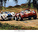 PPP116_Sunday-Drivers-Posters.jpg