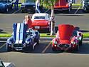 Pismo_Oct_18_car_show_1.jpg
