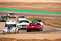 QUALIFYING_RACES_Group_3_WS1_8533-Mar28151.jpg