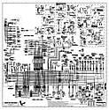 REVISED_SPF_1900_Wiring_Diagram.jpg