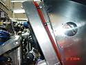 Radiator_Side1.jpg