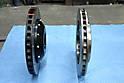 Rotors_b.JPG