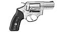 Ruger_SP101_SS_2_inch_barrel.jpg