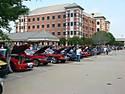SCAT_Show_2011_Mustangs.jpg