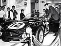 Shelby_returns_in_1963.jpg