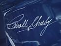 Signature22.JPG