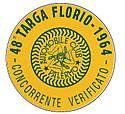 TargaFlorio-1964-50.jpg