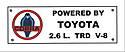 Toyo_badge.JPG