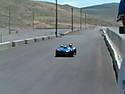 Track_day_06_262.jpg