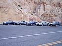 Utah_Cobra_Cruise_2006_028.jpg