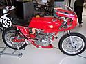 Vintage_Ducati_Racer.JPG