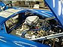 WEST_COAST_KIT_CAR_069.jpg