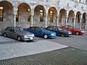 Wedding_cars.jpg