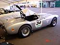 ac-bristol-racer1.jpg