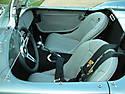 car_005.jpg