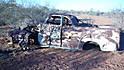 chev_old_cars_018.jpg