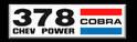 cobra_378_chev_power.jpg