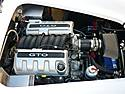 cobra_engine_insatt_Dec_2011.jpg