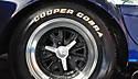 cobra_wheel.jpg