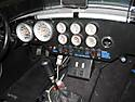 dash_detail_003_Small_.jpg