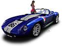 daytona_roadster.jpg