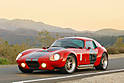 ear_daytona_shelby_cobra_coupe_003.jpg