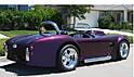 emerson_purple_rear_concept_Side1.jpg