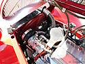 engine_24.jpg