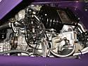 engine_3_.JPG