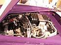 engine_4_.JPG