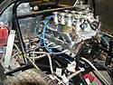 gt40_motor2.jpg