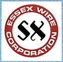kress-decal-EssexWire.jpg