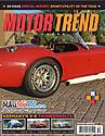 motor_trend.jpg