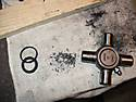 needle_bearings.jpg