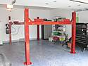 new_lift_1.jpg