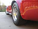 new_rear_tire.jpg