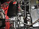 radiator_001.jpg