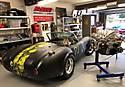 rear32.JPG