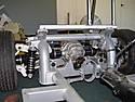 rear_chassis_Medium_.JPG
