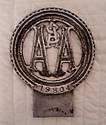s_AA_badge.jpg