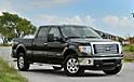 s_New_Truck.jpg