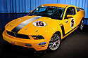 school-bus-yellow-2012-mustang-boss-302-up-for-auction-39015-7.jpg