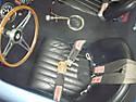 seat_time.jpg