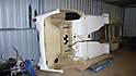 shed_pics_9th_september_2006_012_Medium_.jpg