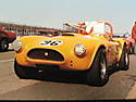 shelby_carb_1967_Boss_302_crankshaft_old_magazines_car_shows_145.jpg