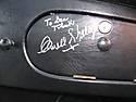 signatureii.jpg